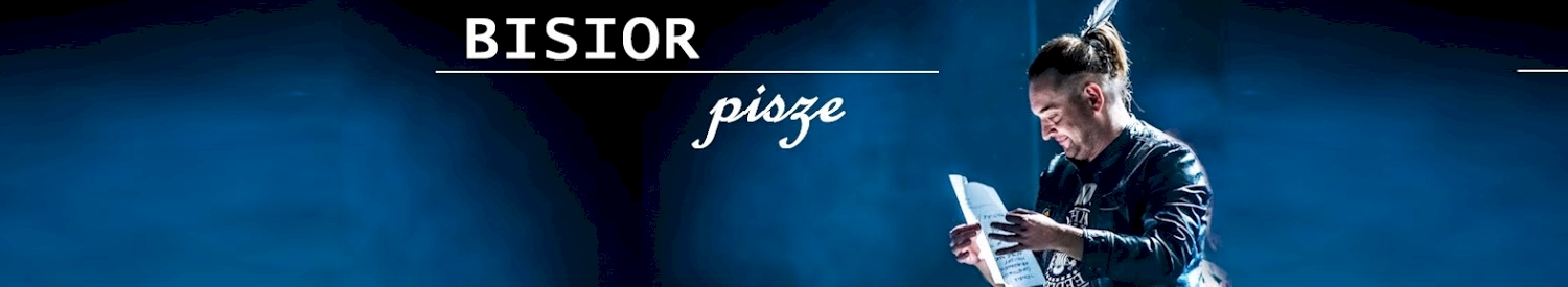 Bisior Pisze