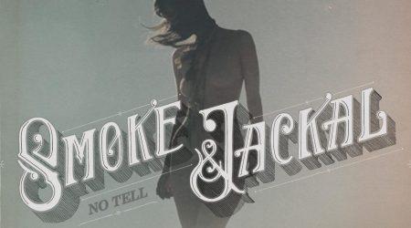 SMOKE & JACKAL